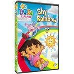 Dora The Explorer: Shy Rainbow [DVD]